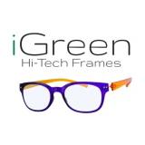 green-vision-logo