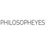 philosopheyes